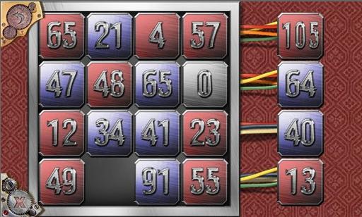 Игры головоломки онлайн