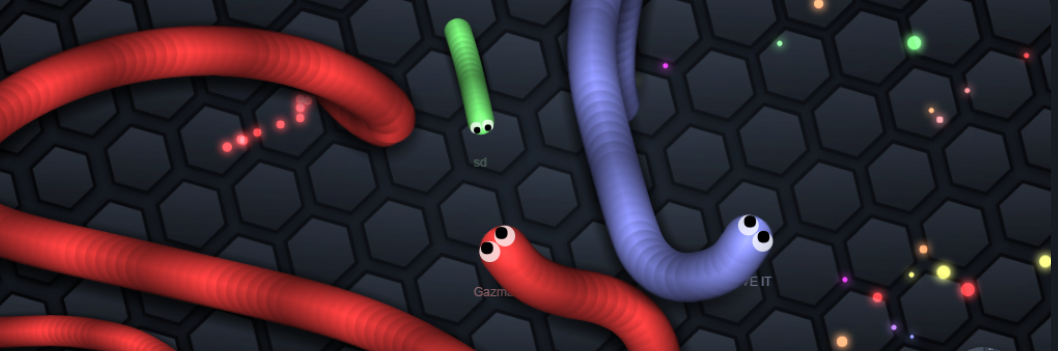 igry-slither-io-pic2