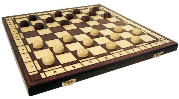 Игры шашки с компьютером играть онлайн